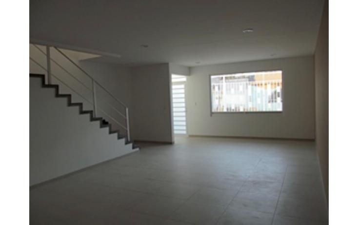 Foto de casa en venta en, chachapa, amozoc, puebla, 566987 no 02