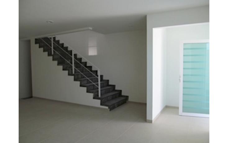 Foto de casa en venta en, chachapa, amozoc, puebla, 566987 no 03
