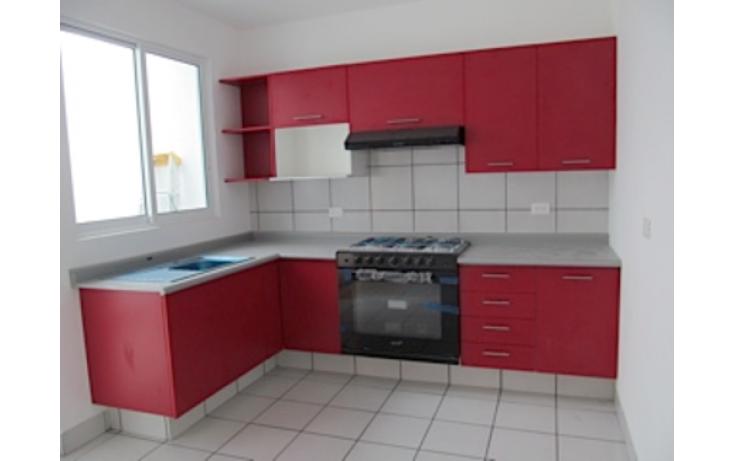Foto de casa en venta en, chachapa, amozoc, puebla, 566987 no 04
