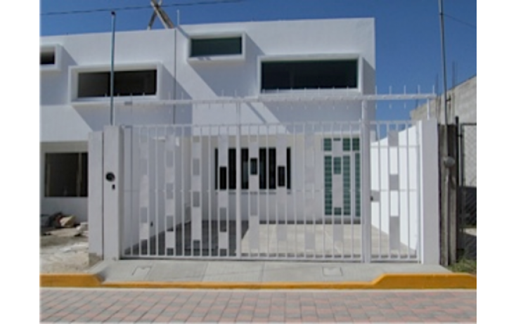 Foto de casa en venta en, chachapa, amozoc, puebla, 566987 no 05