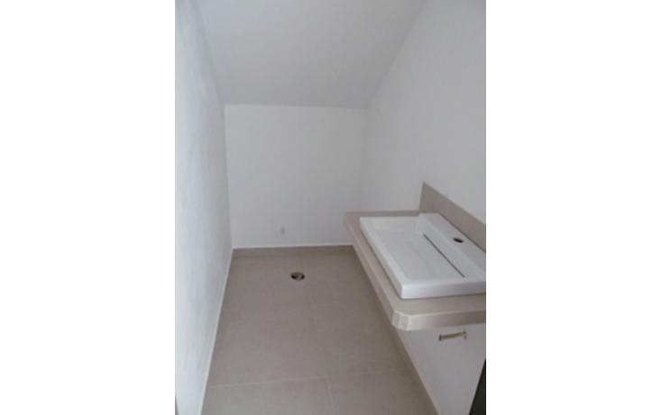 Foto de casa en venta en, chachapa, amozoc, puebla, 566987 no 06