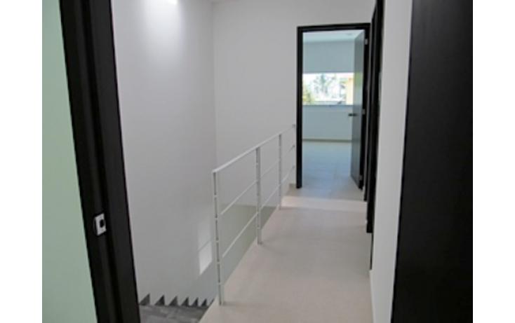 Foto de casa en venta en, chachapa, amozoc, puebla, 566987 no 07