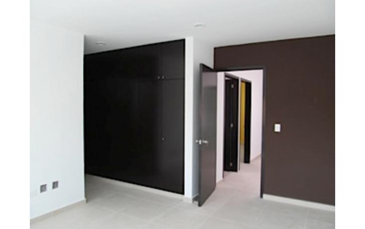 Foto de casa en venta en, chachapa, amozoc, puebla, 566987 no 08