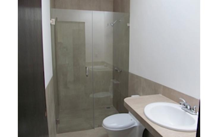 Foto de casa en venta en, chachapa, amozoc, puebla, 566987 no 09