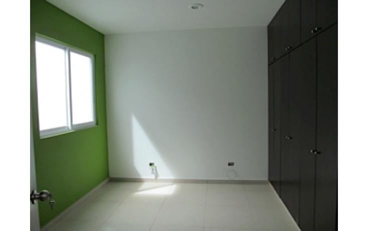 Foto de casa en venta en, chachapa, amozoc, puebla, 566987 no 10