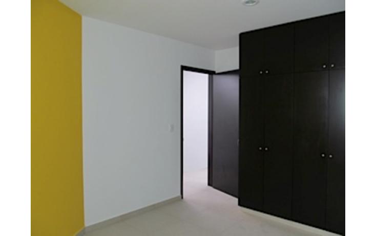 Foto de casa en venta en, chachapa, amozoc, puebla, 566987 no 11