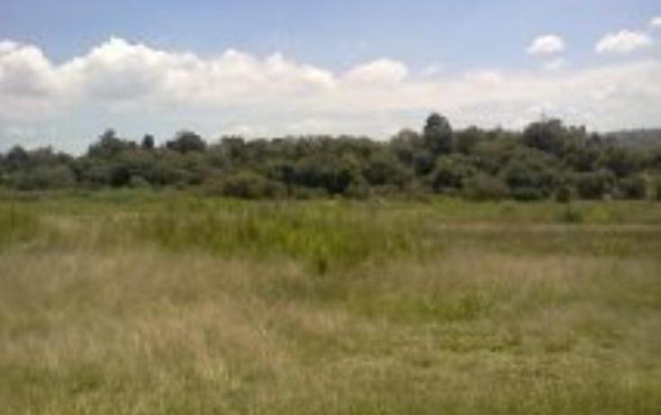Foto de terreno industrial en venta en, chachapa, amozoc, puebla, 894241 no 01