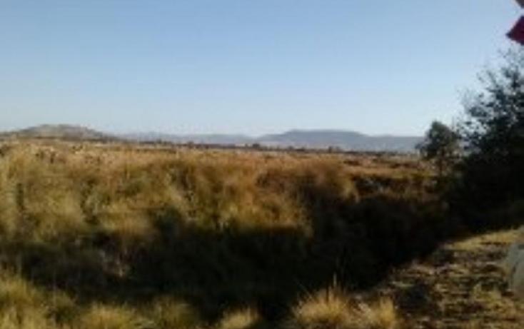 Foto de terreno industrial en venta en, chachapa, amozoc, puebla, 894241 no 04