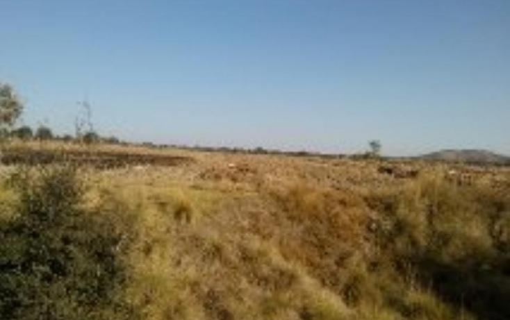 Foto de terreno industrial en venta en, chachapa, amozoc, puebla, 894241 no 05