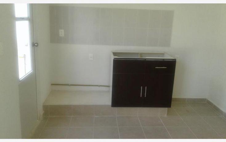 Foto de casa en venta en chacmool 341, andalucia, benito juárez, quintana roo, 1781270 no 03