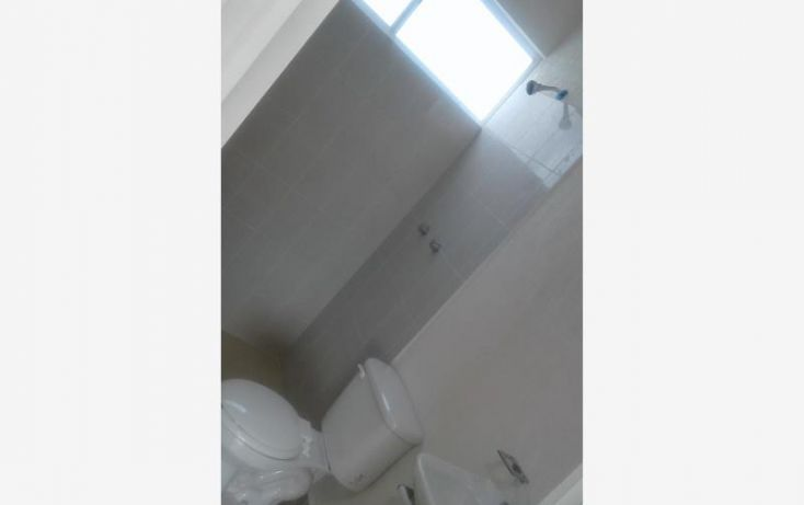 Foto de casa en venta en chacmool 341, andalucia, benito juárez, quintana roo, 1781270 no 04