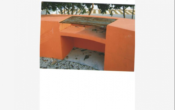 Foto de casa en venta en chacte 29, prado norte, benito juárez, quintana roo, 680805 no 06