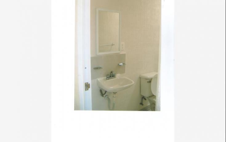 Foto de casa en venta en chacte 29, prado norte, benito juárez, quintana roo, 680805 no 08