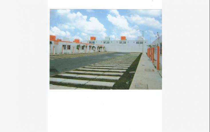 Foto de casa en venta en chacte 29, prado norte, benito juárez, quintana roo, 680805 no 09