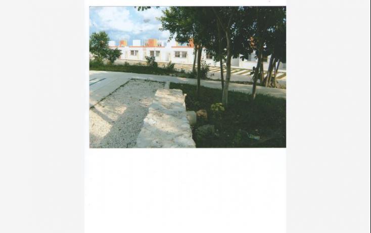 Foto de casa en venta en chacte 29, prado norte, benito juárez, quintana roo, 680805 no 13