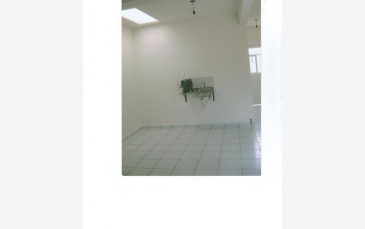 Foto de casa en venta en chacte 29, prado norte, benito juárez, quintana roo, 739557 no 03