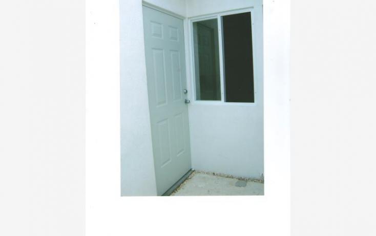 Foto de casa en venta en chacte 29, prado norte, benito juárez, quintana roo, 755123 no 04