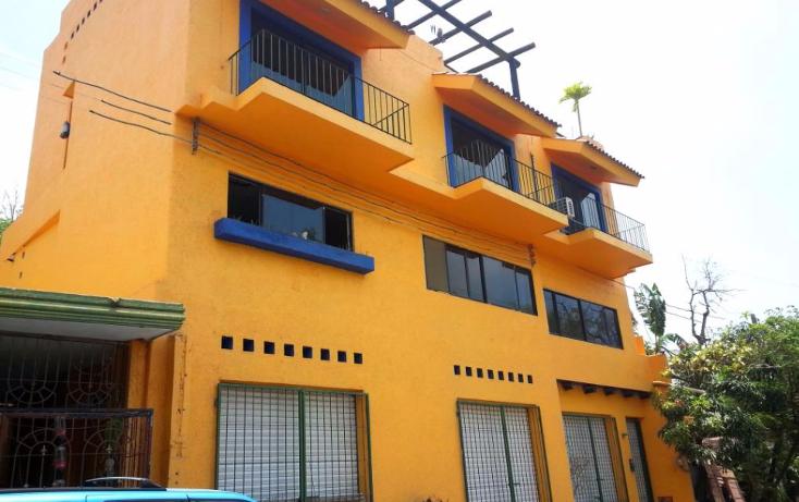 Foto de casa en venta en  , chairel, tampico, tamaulipas, 1038731 No. 03