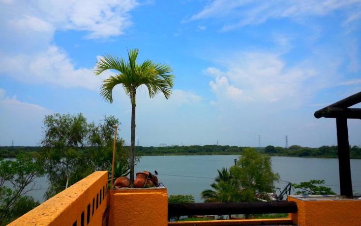 Foto de casa en venta en  , chairel, tampico, tamaulipas, 1038731 No. 05