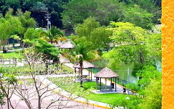 Foto de casa en venta en  , chairel, tampico, tamaulipas, 1038731 No. 06