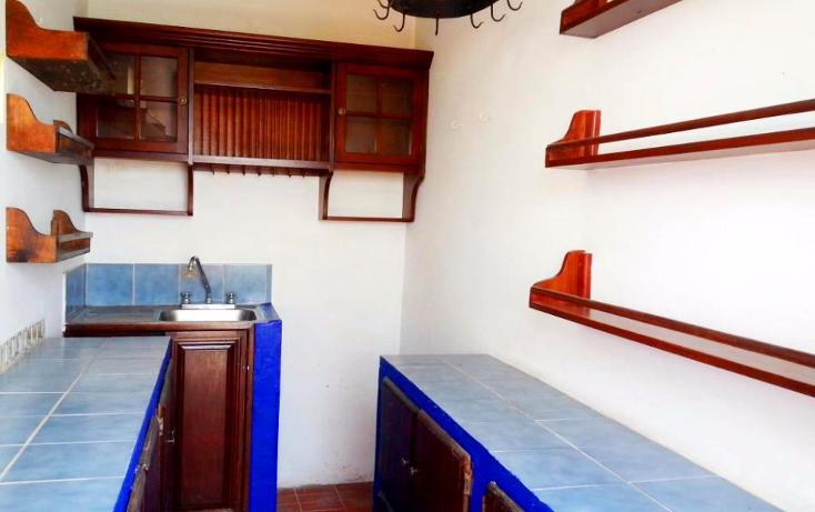 Foto de casa en venta en  , chairel, tampico, tamaulipas, 1038731 No. 08