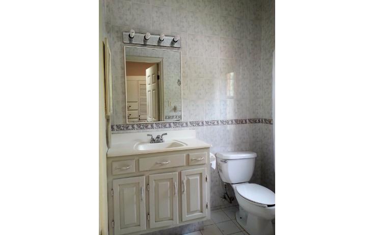 Foto de casa en venta en  , chairel, tampico, tamaulipas, 1038731 No. 10