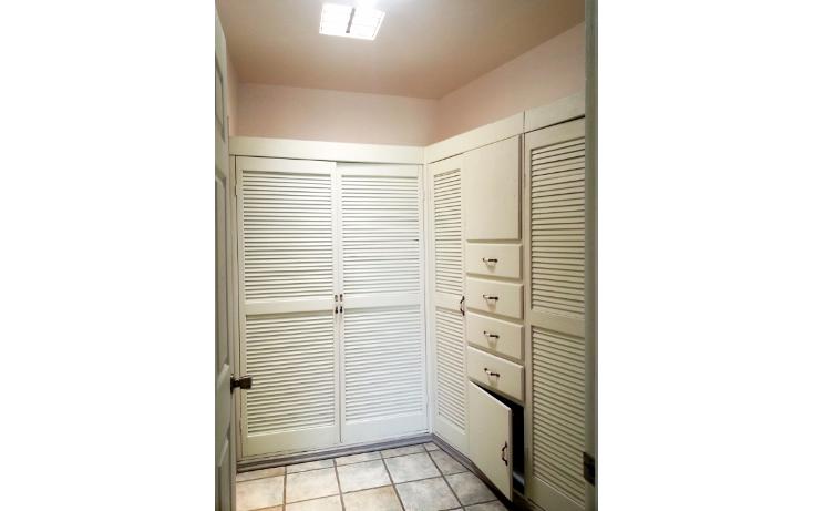 Foto de casa en venta en  , chairel, tampico, tamaulipas, 1038731 No. 11