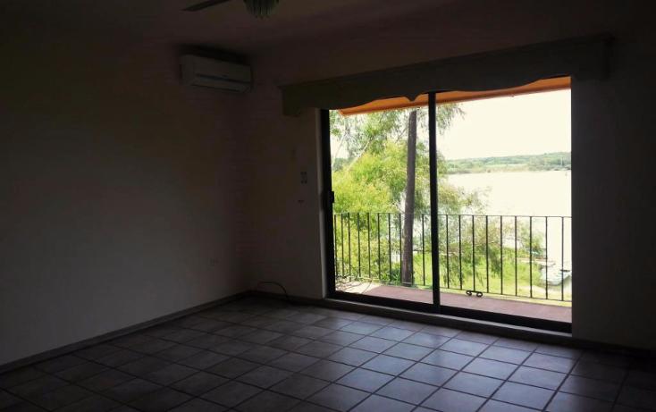 Foto de casa en venta en  , chairel, tampico, tamaulipas, 1038731 No. 13