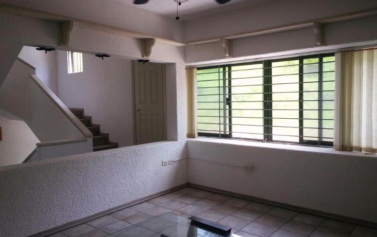 Foto de casa en venta en  , chairel, tampico, tamaulipas, 1038731 No. 17