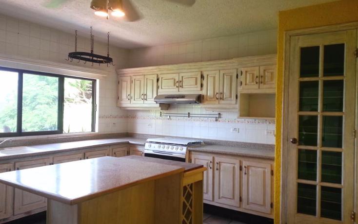 Foto de casa en venta en  , chairel, tampico, tamaulipas, 1038731 No. 20
