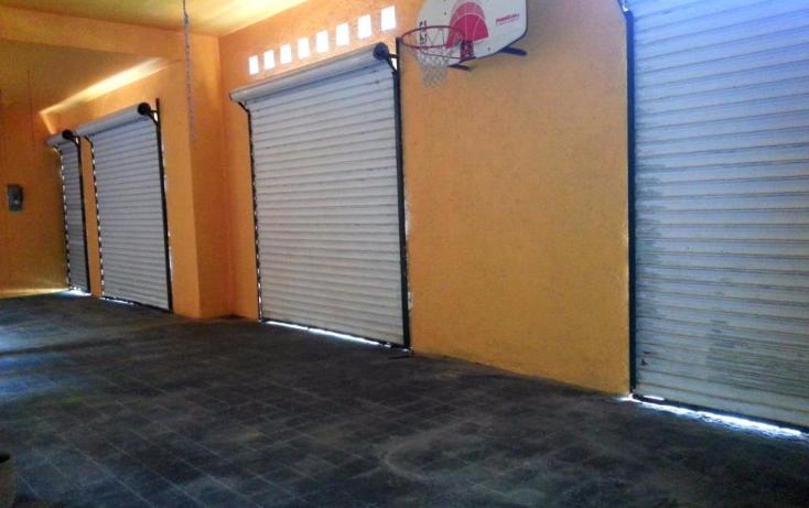 Foto de casa en venta en  , chairel, tampico, tamaulipas, 1038731 No. 25