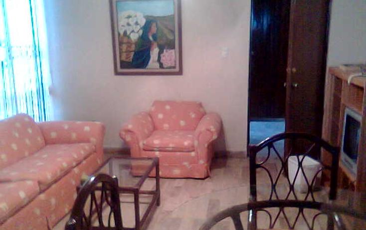 Foto de departamento en renta en  , chairel, tampico, tamaulipas, 1052873 No. 04