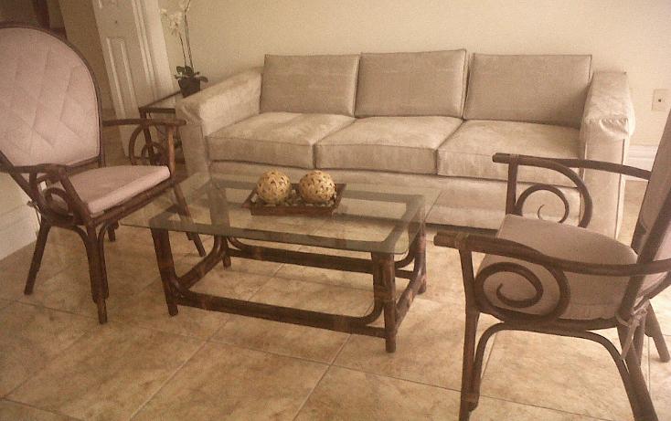 Foto de departamento en renta en  , chairel, tampico, tamaulipas, 1113981 No. 02