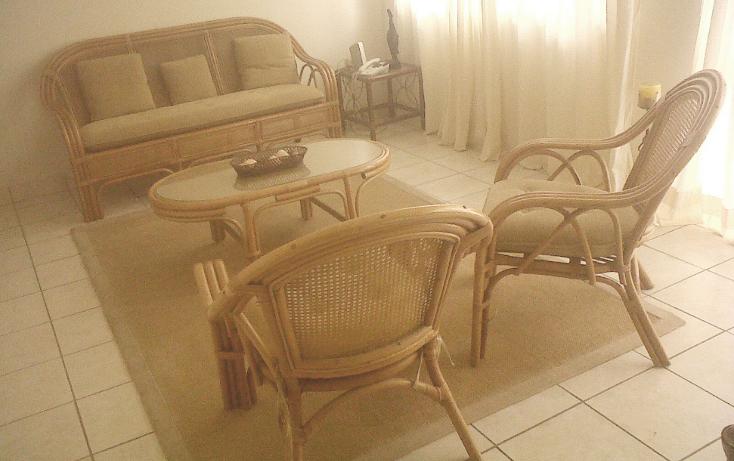Foto de departamento en renta en  , chairel, tampico, tamaulipas, 1113981 No. 04