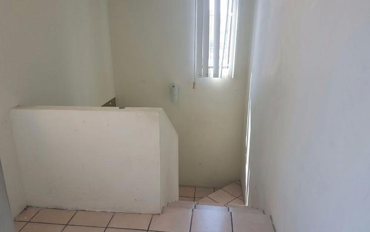 Foto de casa en venta en, chairel, tampico, tamaulipas, 1166381 no 02