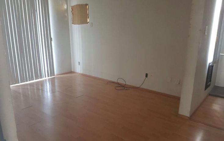 Foto de casa en venta en  , chairel, tampico, tamaulipas, 1166381 No. 04