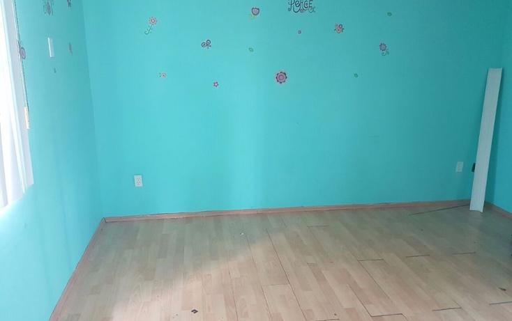 Foto de casa en venta en, chairel, tampico, tamaulipas, 1166381 no 05