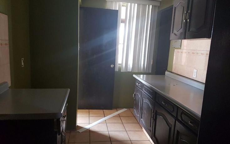 Foto de casa en venta en, chairel, tampico, tamaulipas, 1166381 no 08