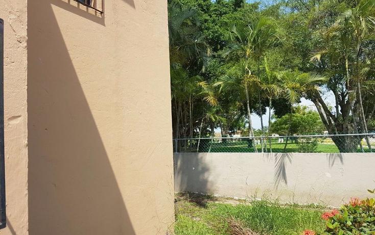 Foto de casa en venta en, chairel, tampico, tamaulipas, 1166381 no 10