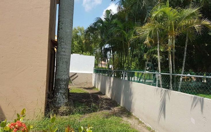 Foto de casa en venta en, chairel, tampico, tamaulipas, 1166381 no 14