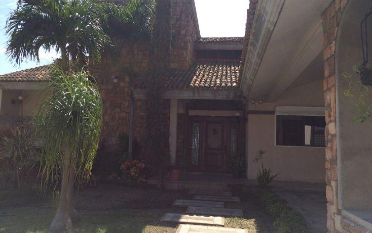 Foto de casa en renta en, chairel, tampico, tamaulipas, 1185319 no 02