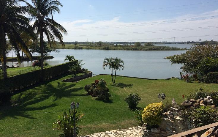 Foto de casa en renta en  , chairel, tampico, tamaulipas, 1185319 No. 03