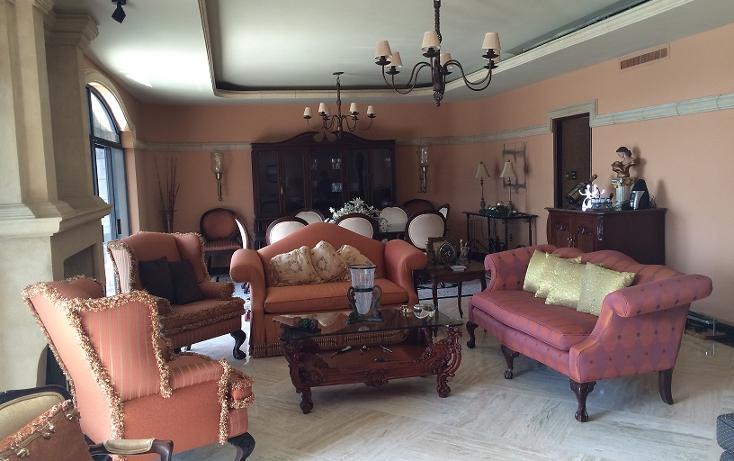 Foto de casa en renta en  , chairel, tampico, tamaulipas, 1185319 No. 05