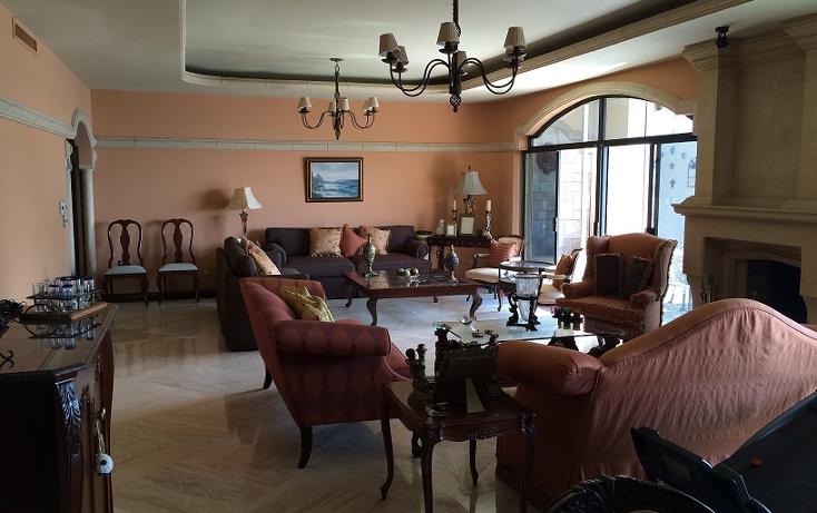 Foto de casa en renta en  , chairel, tampico, tamaulipas, 1185319 No. 06