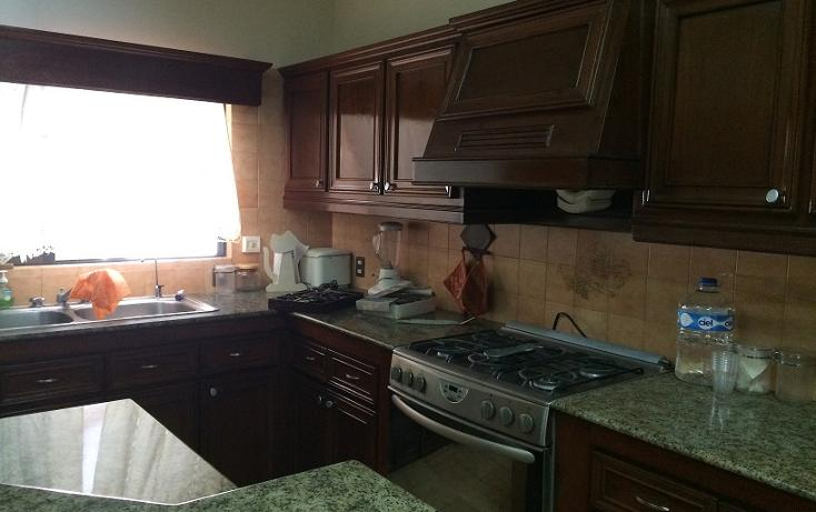 Foto de casa en renta en  , chairel, tampico, tamaulipas, 1185319 No. 08