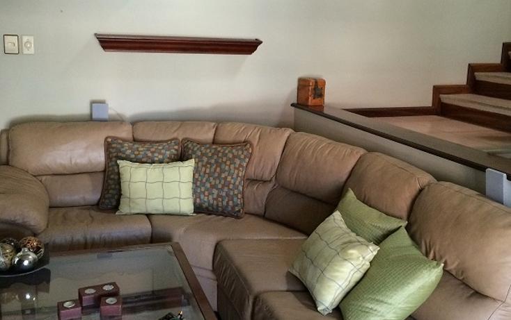 Foto de casa en renta en  , chairel, tampico, tamaulipas, 1185319 No. 09