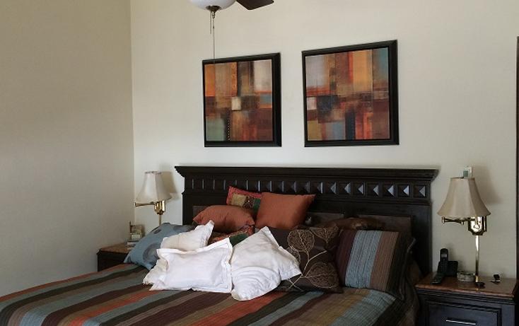 Foto de casa en renta en  , chairel, tampico, tamaulipas, 1185319 No. 11