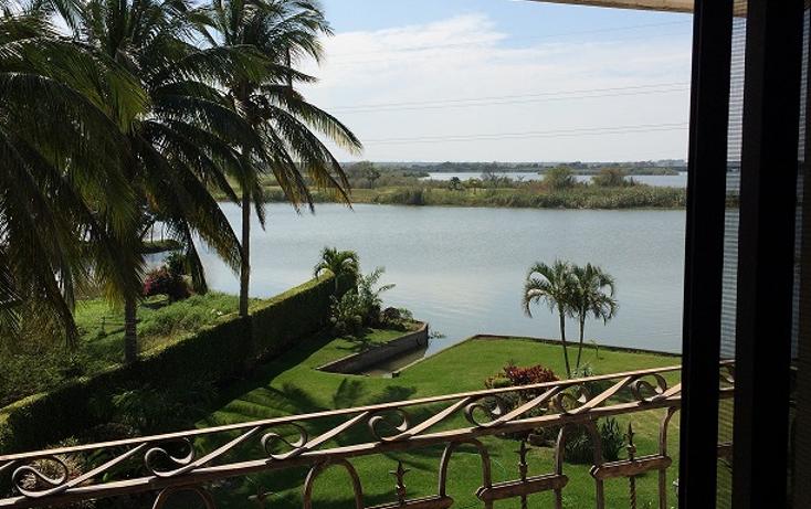 Foto de casa en renta en  , chairel, tampico, tamaulipas, 1185319 No. 12