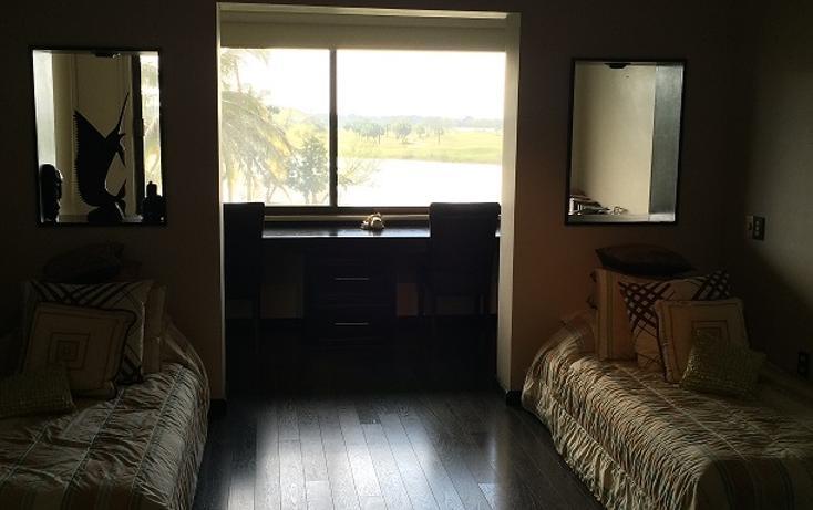 Foto de casa en renta en  , chairel, tampico, tamaulipas, 1185319 No. 17