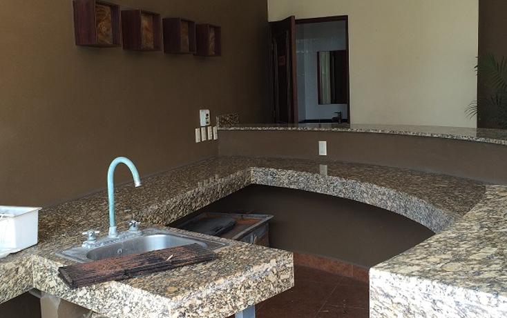Foto de casa en renta en  , chairel, tampico, tamaulipas, 1185319 No. 18